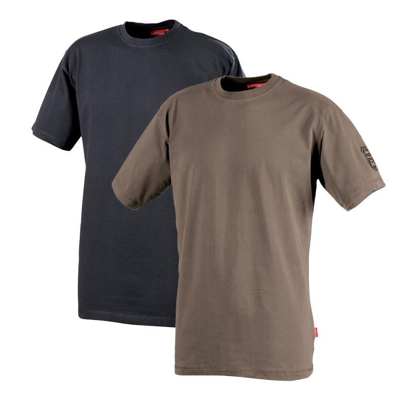 Tee-Shirt TADI - LAFONT CSTONE1