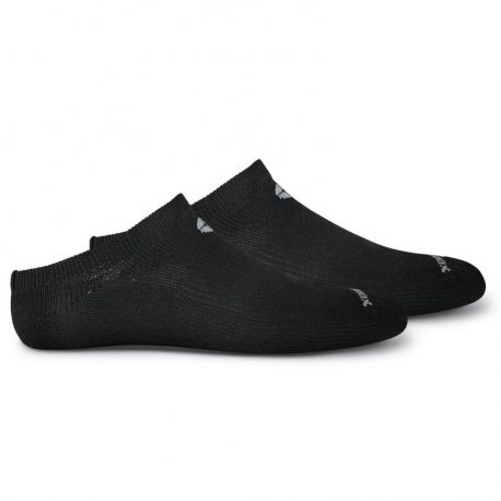 Chaussettes courtes noires Drymax® - SHOES FOR CREWS