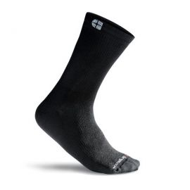 Chaussettes de travail noir Drymax® - Shoes For Crews S1810