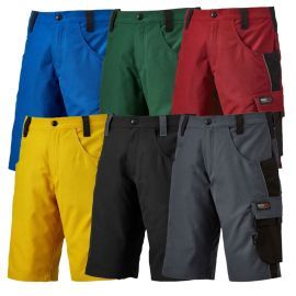 Short de travail DICKIES PRO - DP1006