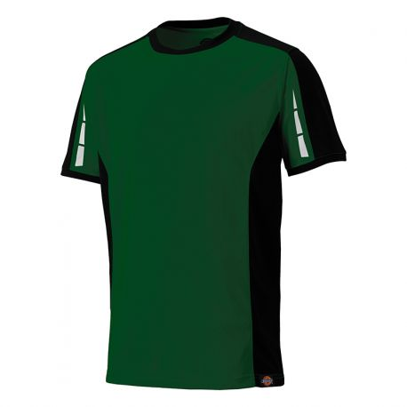 Tee shirt DICKIES PRO Anti-UV - DP1002
