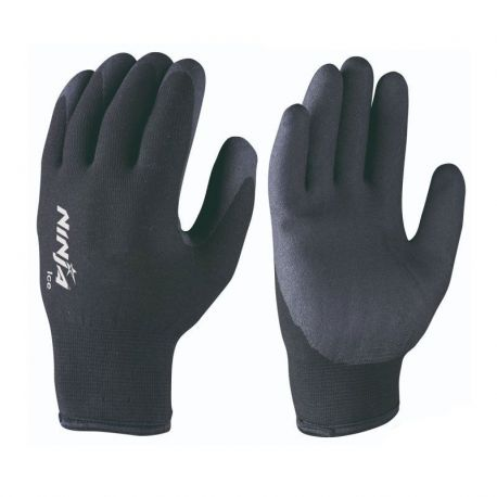 Gants de protection anti-froid NINJA ICE - SINGER SAFETY