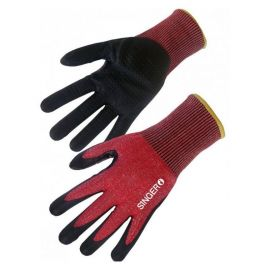 Gants de protection anti-coupure - SINGER SAFETY