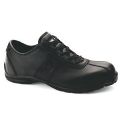 Chaussures de sécurité S3  SRC - DADDY S24