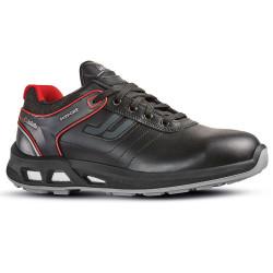 Chaussure de Sécurité noire S3 SRC CI ESD - JALLATTE JALGEAR