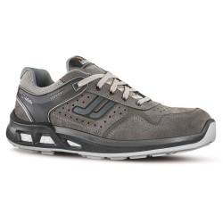 Chaussures de sécurité JALRUN SAS S1P CI SRC - JALLATTE