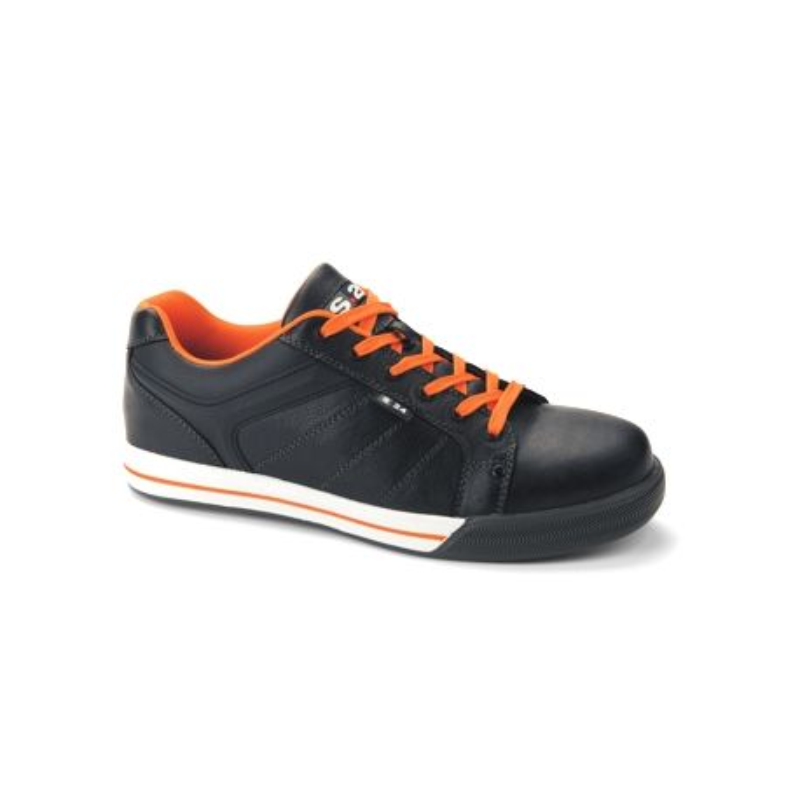 Chaussures de sécurité S1P HRO SRA - FREESTYLE S24
