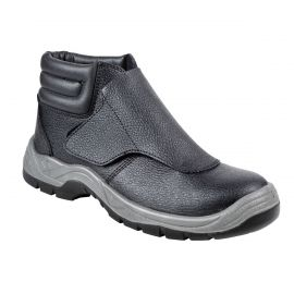 Chaussures soudeur SINGER SAFETY - S1P SRC