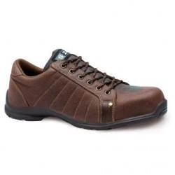 Chaussures de sécurité S1P SRA - TROTTER S24