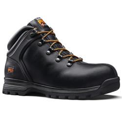 Chaussure de sécurité  TIMBERLAND PRO SPLITROCK XT