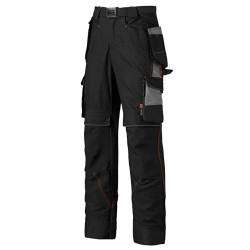 Pantalon de travail déperlant TOUGH VENT - TIMBERLAND PRO