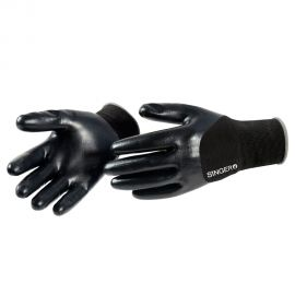 Gants de manutention fine - SINGER SAFETY