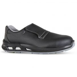 Chaussures de cuisine anti-fatigue - JALCARBO JALLATTE