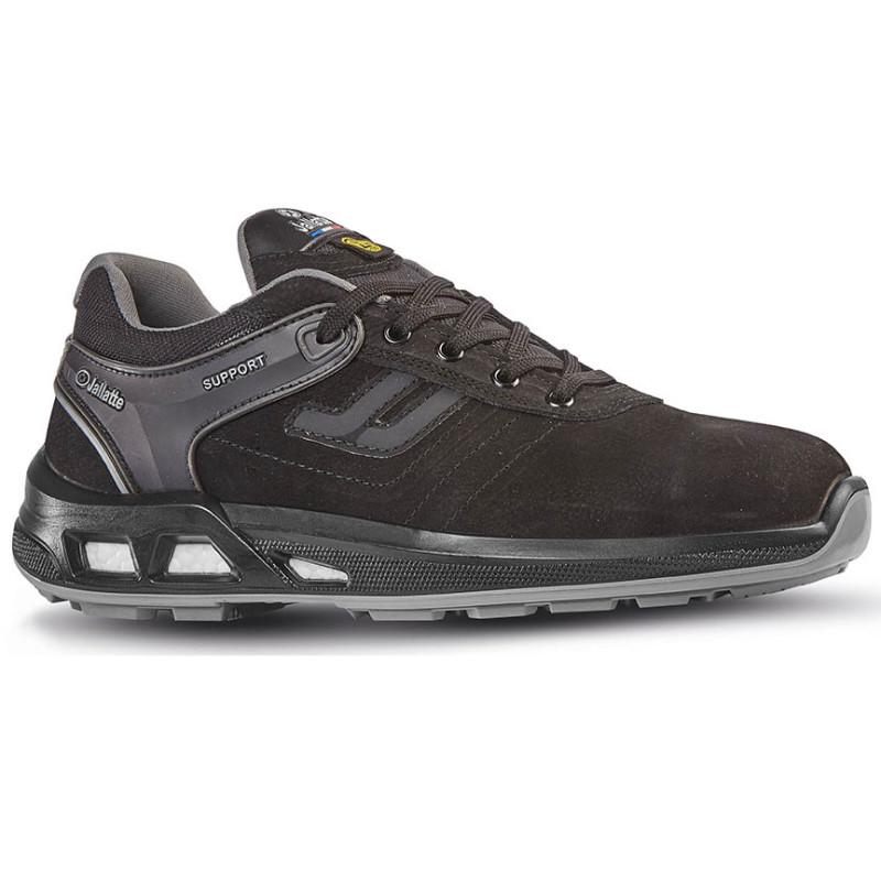 Chaussures de sécurité JALTONIC SAS S3 CI SRC JALLATTE