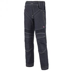 Pantalon de travail denim - LAFONT SPEED 1FASTH1