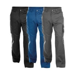 Pantalon de Travail - DASSY MIAMI 300