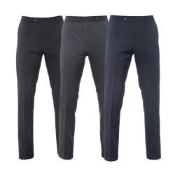 Pantalon Droit Homme RISTRETTO LAFONT