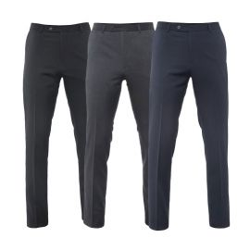 Pantalon costume droit Homme RISTRETTO LAFONT