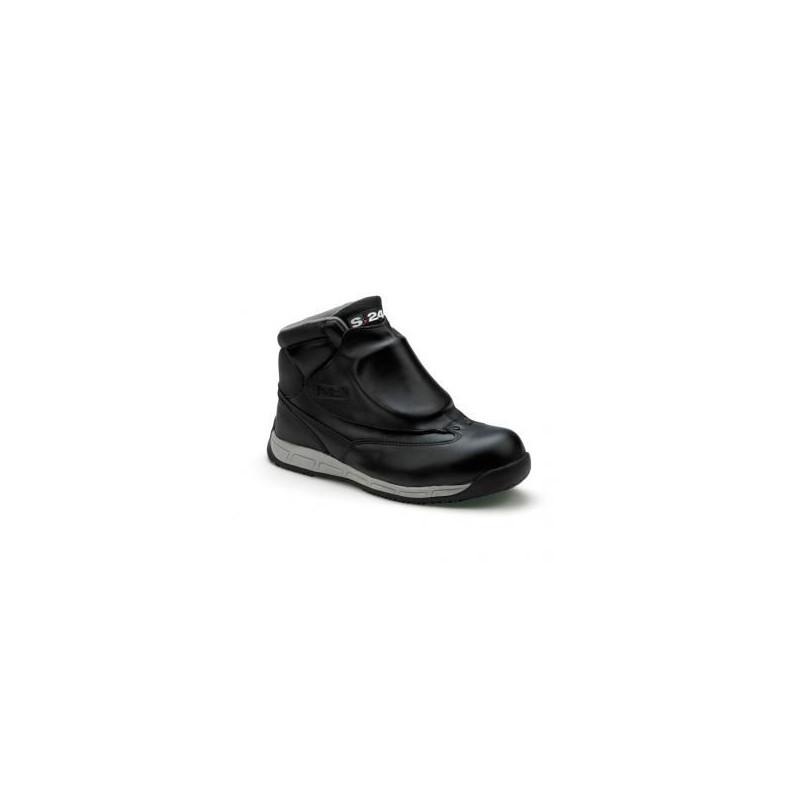 Chaussures de Sécurité S3 HRO SRC - ATLAS S24