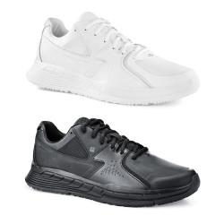 Basket de travail homme CONDOR - Shoes For Crews
