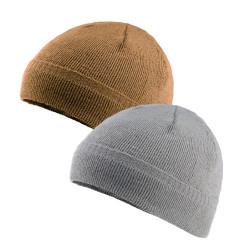 Bonnet de travail en tricot - KP509
