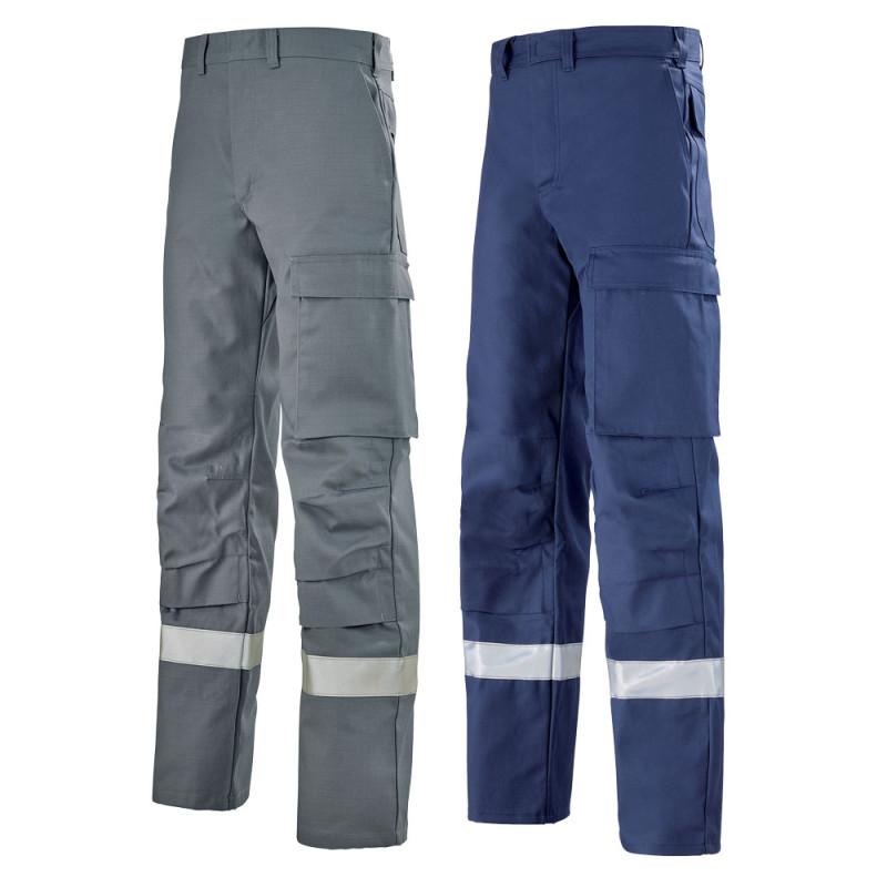 Pantalon multirisques Lafont TITAN - 1PRTC82CP