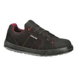 Sneakers de sécurité noires S3 SRC - STAR LEMAITRE