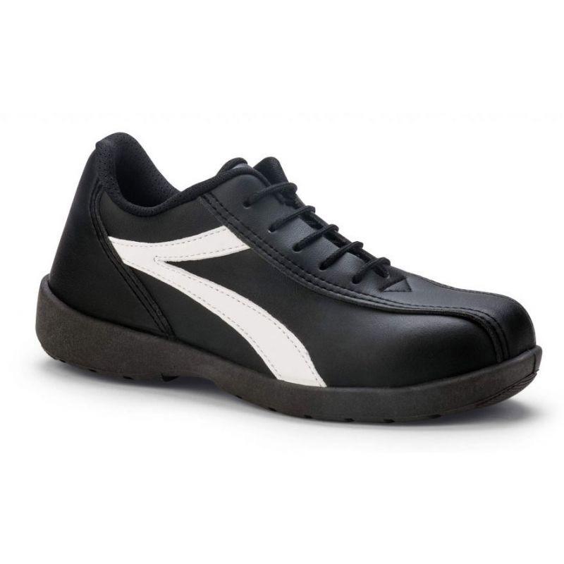 Chaussures de sécurité S3 SRC - MAELA S24