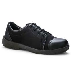 Chaussures de protection S1P SRC - MEGANE S24