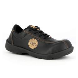 Chaussures de sécurité basses pour femme - LENA S3 S24