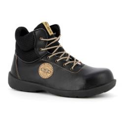 Chaussures de sécurité montantes pour femme - KELYA S3 S24