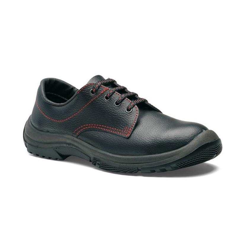 Chaussures de sécurité S3 SRC  - VELOCE S24