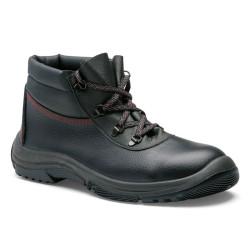 Chaussures de sécurité S3 SRC  - VITESSE S24