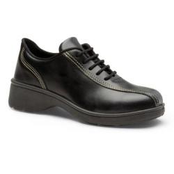 Chaussures de Sécurité SB P A WRU SRA - ANNA S24