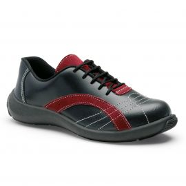 Chaussures de protection S1P SRC - FOOTY S24