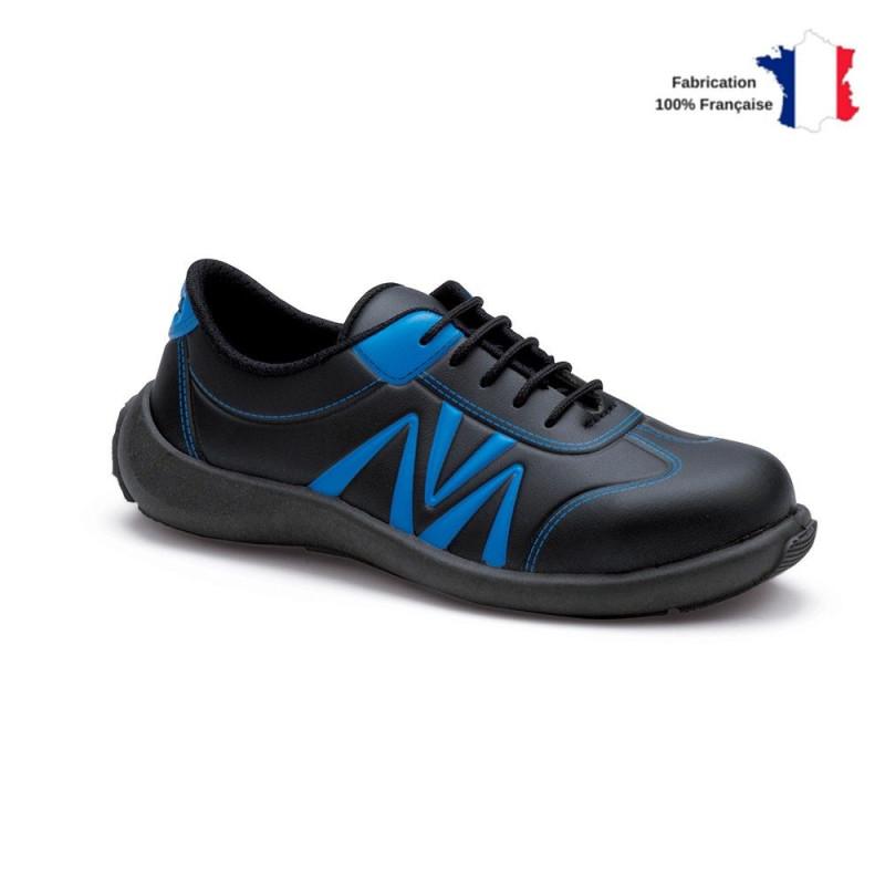 Chaussures de sécurité S3 SRC  - SERENA S24