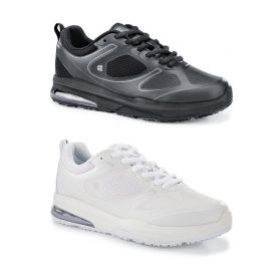 Basket de travail antidérapante homme EVOLUTION II - Shoes For Crews