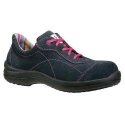 Chaussure de sécurité femme S3 - CELIA LEMAITRE