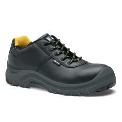 Chaussures de Sécurité S3 SRA - VISTA S24