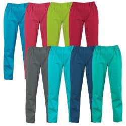 Pantalon médical mixte - PBV PACO