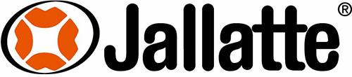 Logo Jallatte Chaussures de sécurité
