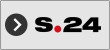 S24 Chaussures de sécurité