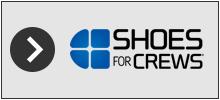Chaussures professionnelles antidérapantes Shoes For Crews