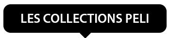 Collections PELI
