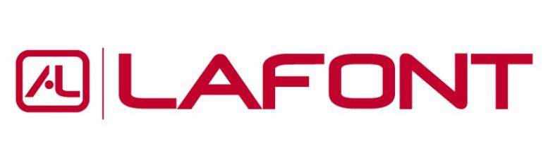 Logo marque Lafont