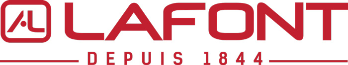 Logo Adolphe Lafont