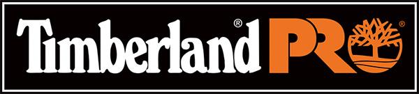 Logo Timberland PRO