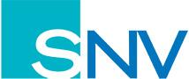 Logo marque SNV Vêtement de travail