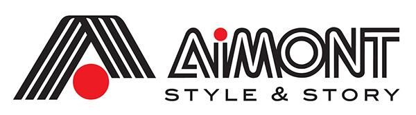 Logo AIMONT Chaussures de sécurité