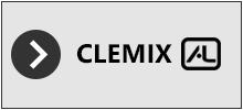 Tenue médicale Clemix Lafont